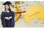 Cập nhật chính sách du học Úc năm 2019