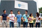 Du học Singapore 2019 - nhận ngay bằng cử nhân chỉ trong 2 năm
