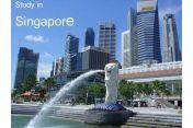 Du học Singapore tại học viện thiết kế Raffles