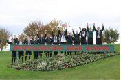 Lý do nên chọn du học New Zealand tại Christchurch
