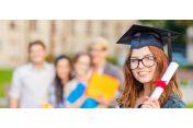 Những điều cần biết khi du học Anh chương trình A – Level