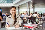 Danh sách 36 trường trung học New Zealand cấp học bổng NZSS