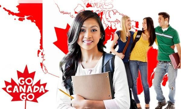 Colleges worth studying in Canada
