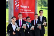 Tại sao nên học ngành Nghệ thuật Ẩm thực tại Thuỵ Sĩ