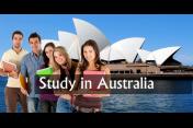 Trải nghiệm để trưởng thành khi du học hè tại Úc 2019