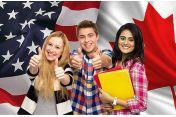 Du học Mỹ tại hệ thống trường đại học Massachusetts (Umass)