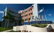 Chinh phục giấc mơ du học Mỹ cùng Đại học Florida Atlantic