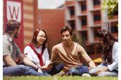 19 Trường PTTH tại Việt Nam được xét tuyển thẳng Đại học Western Sydney, Australia