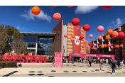 Hội thảo du học Úc: Phỏng vấn học bổng Đại học Western Sydney