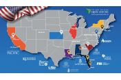 Học bổng tài năng tại các trường Đại học top 200 của Mỹ