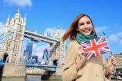 Học bổng các chương trình chuyển tiếp vào Đại học East Anglia, Anh Quốc 2019