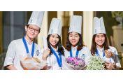 Học bổng du học New Zealand ngành ẩm thực tới NZD 15,000 từ Le Cordon Bleu