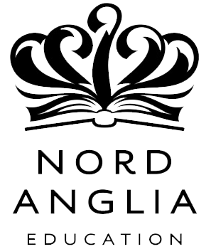 nord-anglia-education-inc-logo